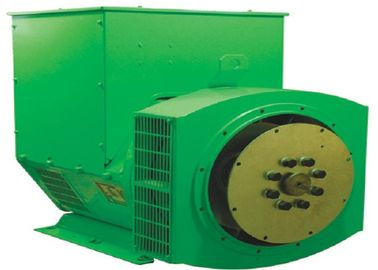88kw / 88kva 1800rpm Stamford AC Alternator For Caterpillar Generator Set
